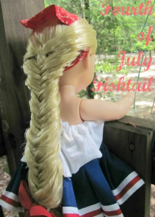 american-girl-doll-hairstyles-post1