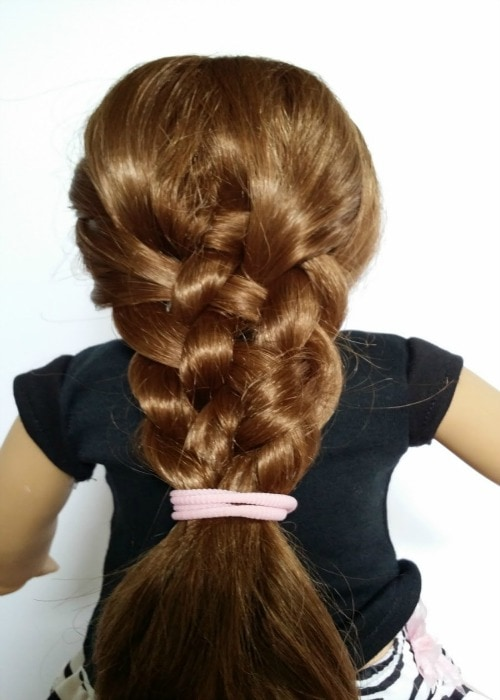 american-girl-doll-hairstyles-post11