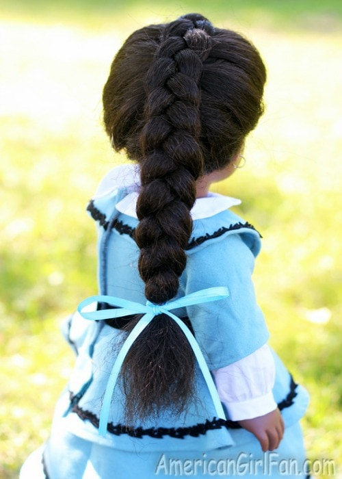 american-girl-doll-hairstyles-post3