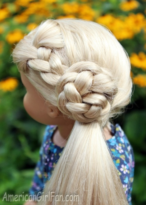 american-girl-doll-hairstyles-post8