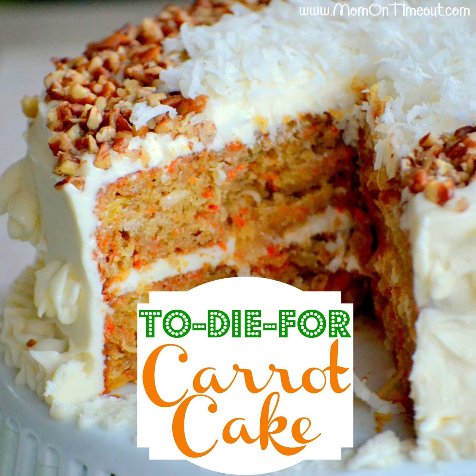 Carrot-Cake-With-Slice-Removed-Square-Labeled1