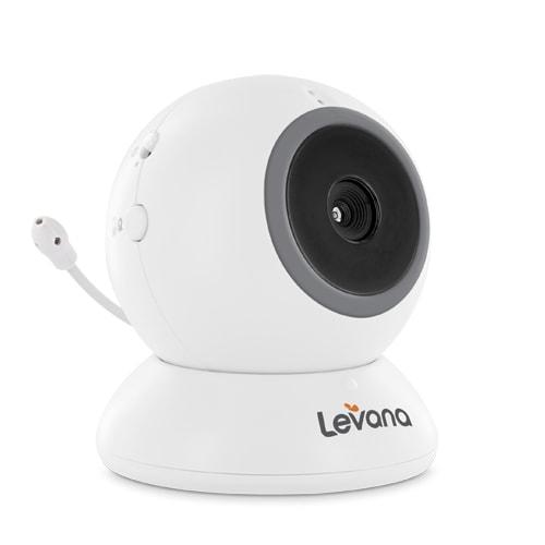Lenava2
