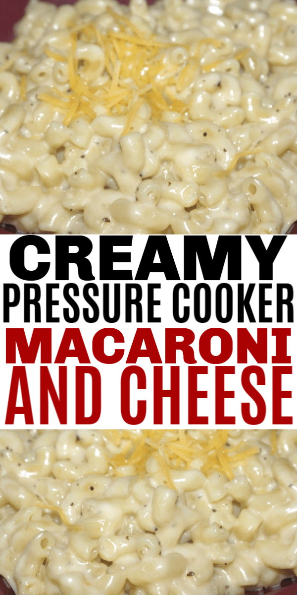 Pressure-Cooker-Macaroni-and-Cheese-3