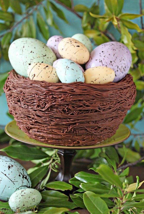 easter-nest-cake-3