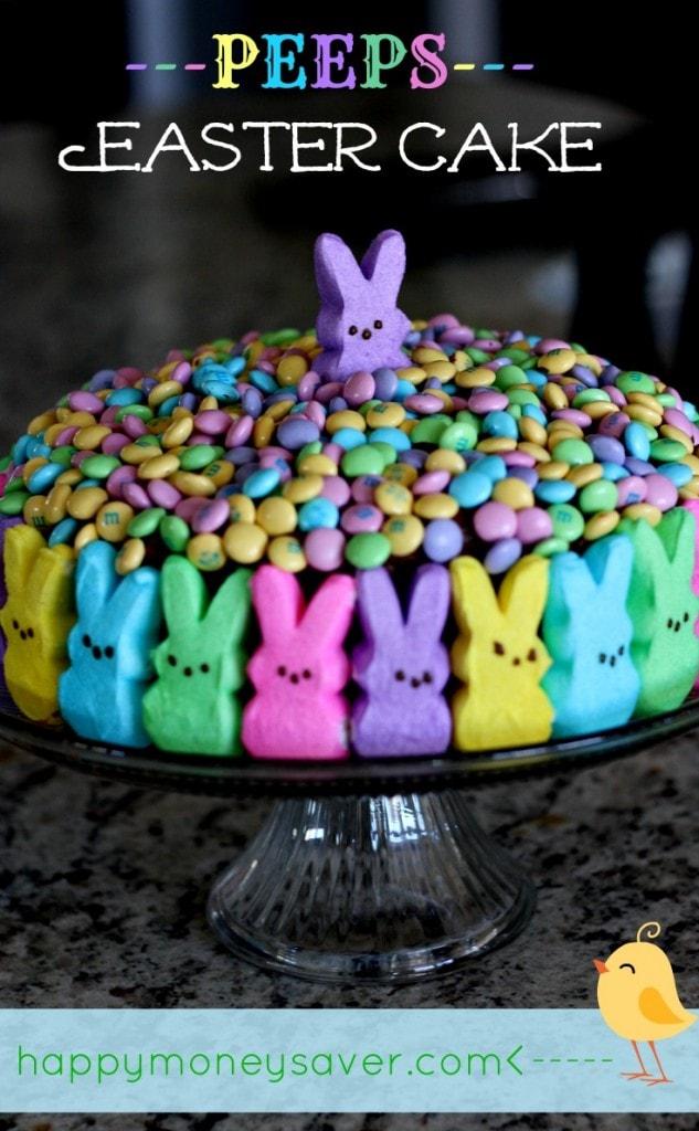 pinterest-easter-cake-633x1024