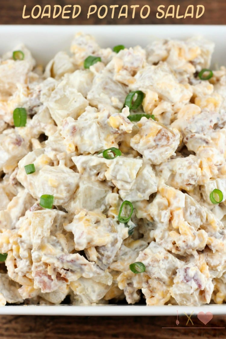 Loaded-Potato-Salad-4a-ssfl