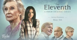 New Series The Eleventh Will Have You Anxious for the Next Episode