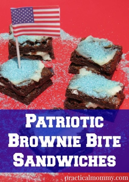 brownie-main-427x600