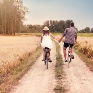 Daytime Date Ideas for Couples