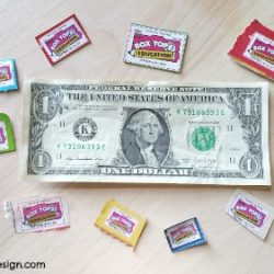 save more Box Tops