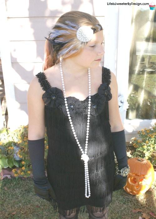 Flapper-Girl-Headband-Post4