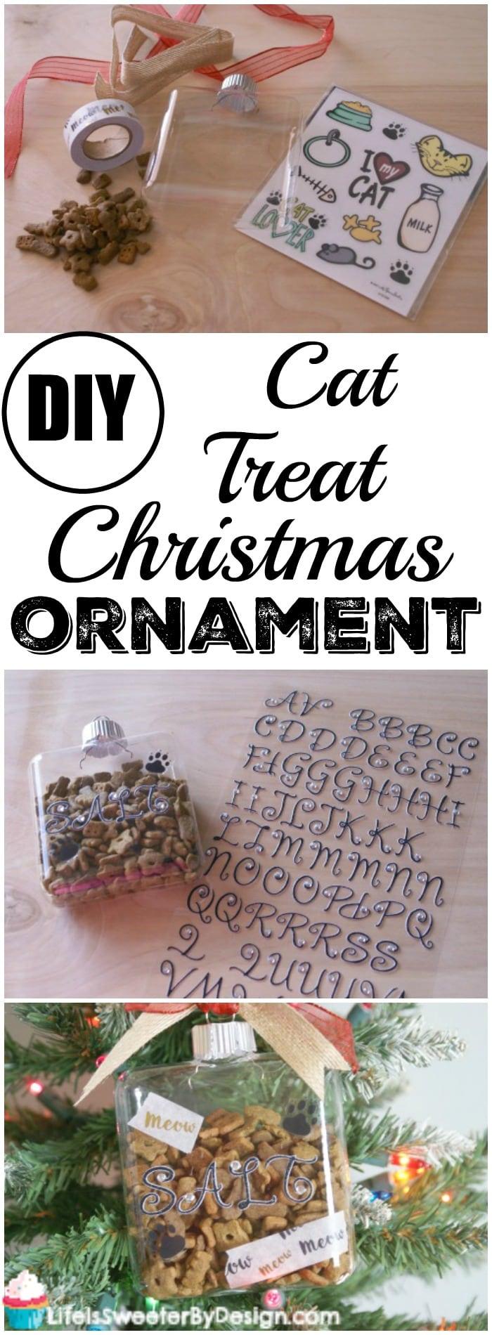 diy-cat-christmas-ornament-pin