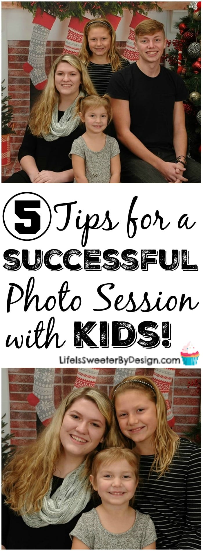 5-tips-for-a-successful-photo-session-with-kids-pin