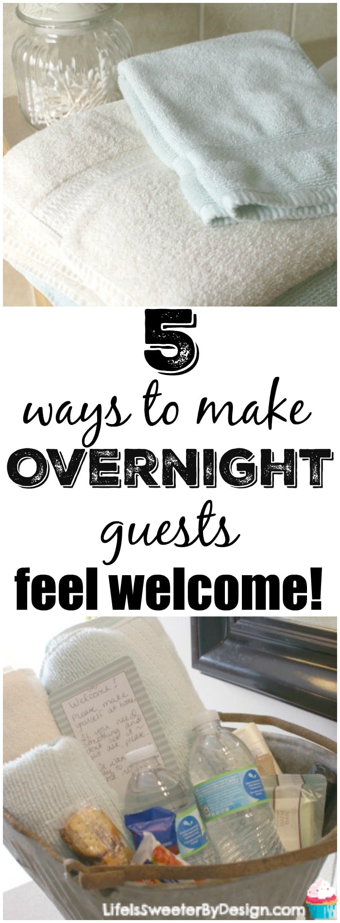 5-ways-to-make-overnight-guests-feel-welcome-pin