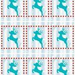 reindeer poop cookies multiple gift tag