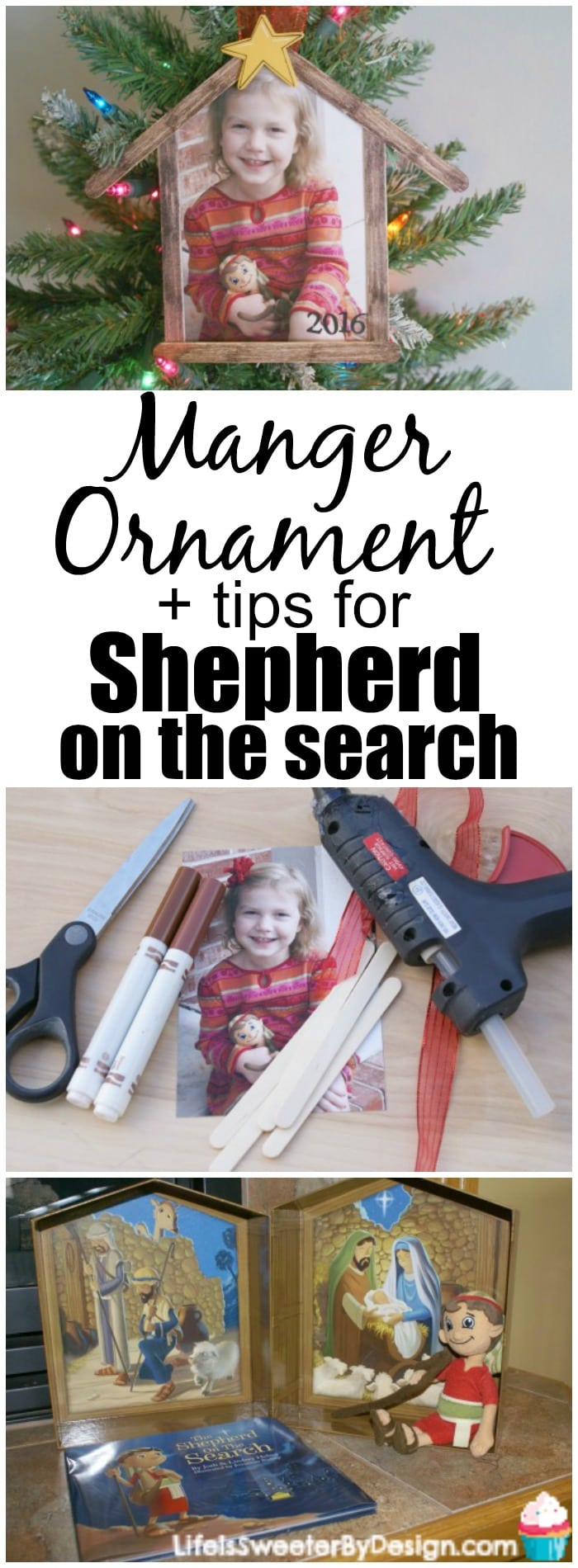 tips-for-shepherd-on-the-search-pin