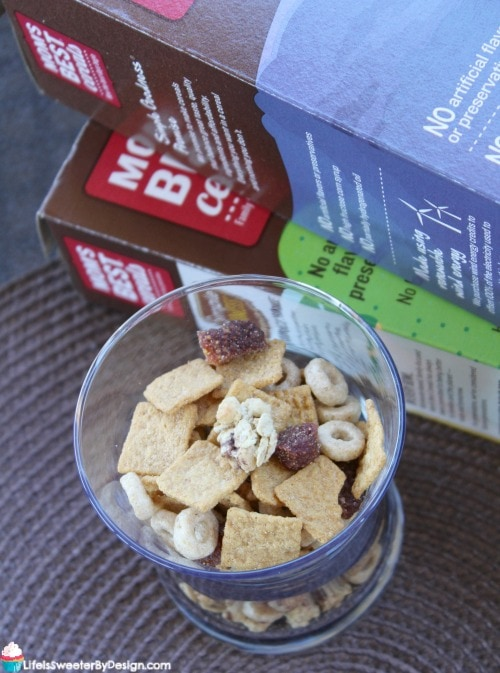 Easy Breakfast Hacks for Busy Moms
