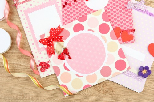 my favorite ways to save big on Cricut products