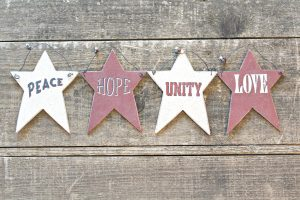 5 Practical Ways My Family Can Support the Troops