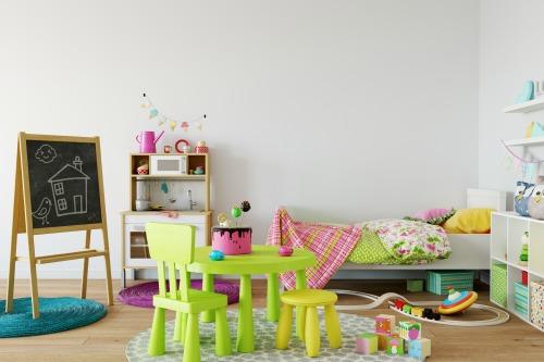 printable wall art for little girls