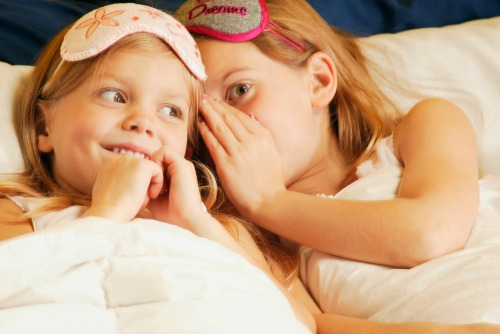 tips to keep your kids from getting head lice