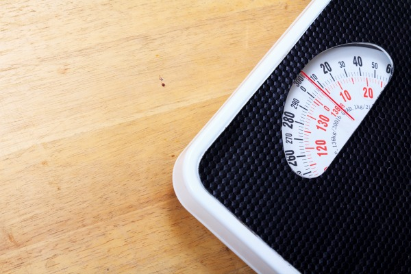 tips for sticking with Weight Watchers during the holidays