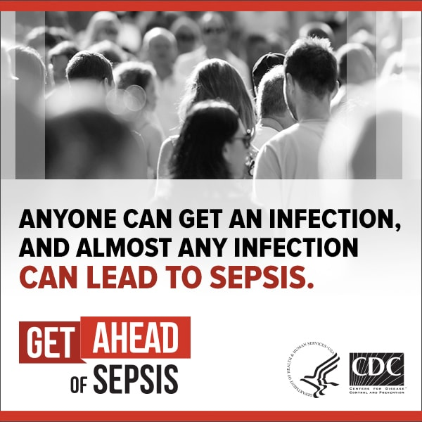 what is sepsis