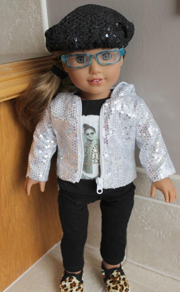 cheap American Girl doll toys