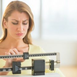 what to do if I am not losing weight on Weight Watchers