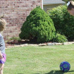 easy ways to help your kids tackle the summer heat
