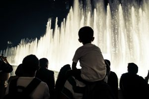 Fun Places to Take Young Kids In Las Vegas
