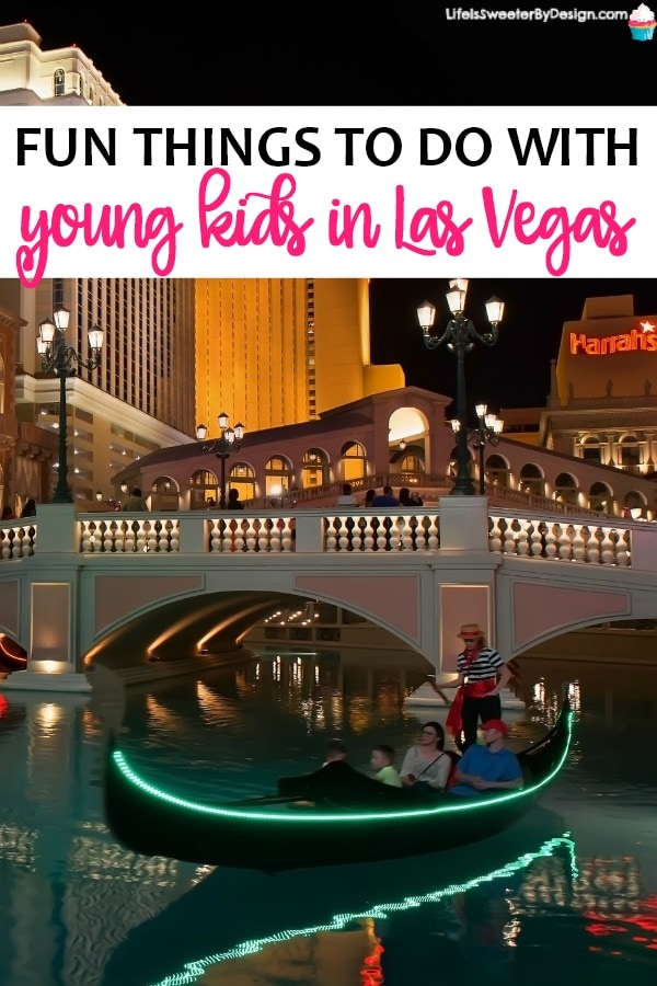 Fun-Things-To-Do-With-Young-Kids-In-Las-Vegas-Pin