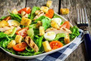 Weight Watchers 1 Point Foods