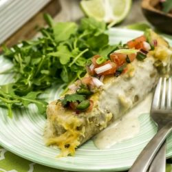 chicken recipes for Weight Watchers