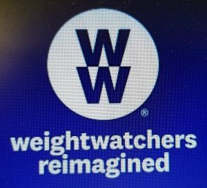 Weight Watchers Changes for 2019 and How They Affect You