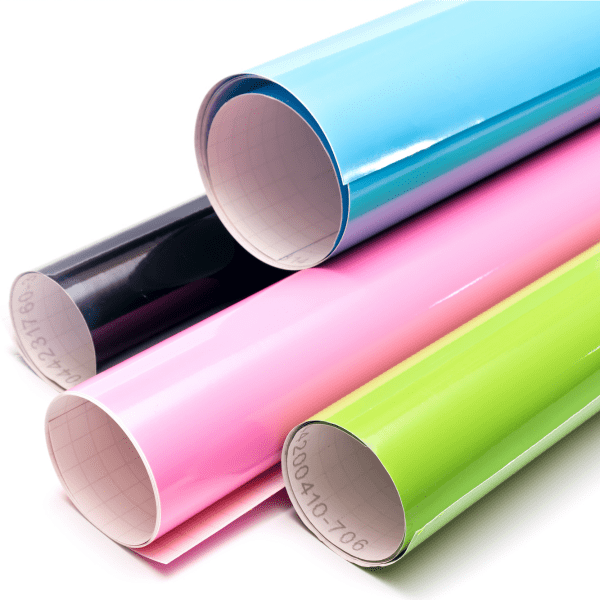 The Best Places to Buy Heat Transfer Vinyl