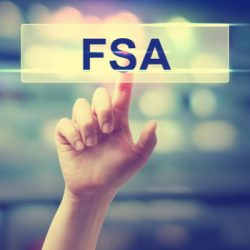 how to get the most out of your FSA