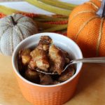 candy bar monkey bread recipe