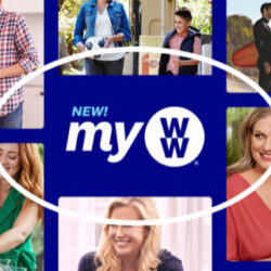 Weight Watchers changes for 2020 myWW