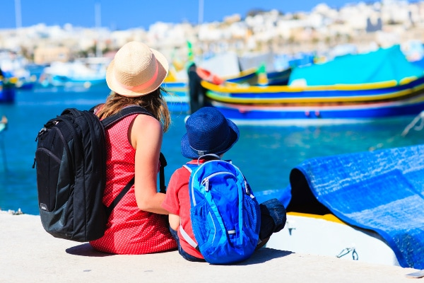 Keep-Your-Family-Safe-on-Vacation-2