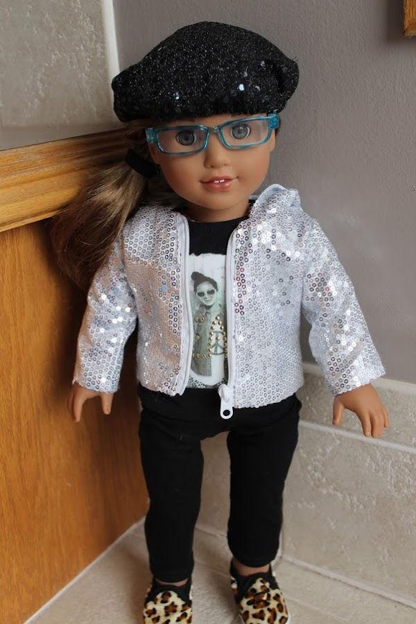 budget alternatives to American Girl dolls