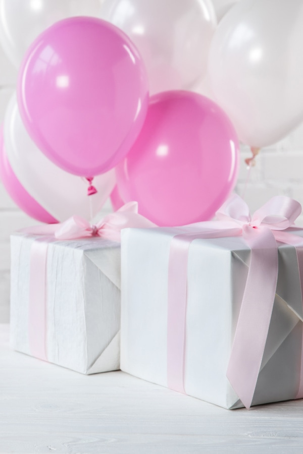 Best gifts for 13th birthday for girls